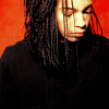 terence-trent-d-arby-500405.png