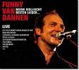 funny-van-dannen-500653.jpg