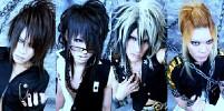 halienju-502424.jpg