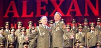 red-army-choir-sbor-rude-armady-572718.jpg