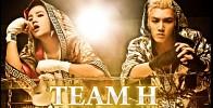 team-h-505070.jpg