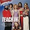 teach-in-505085.jpg