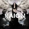 raign-505929.jpg