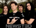 newsted-573591.jpg