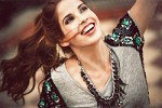candelaria-molfesse-cami-506517.jpg