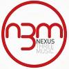 nexus-music-506974.jpg