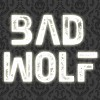 bad-wolf-508381.jpg