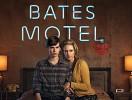 bates-motel-509304.jpg