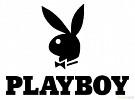 play-boy-513203.jpg