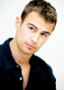 theo-james-567197.png