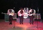 the-beatles-revival-kladno-514029.jpg