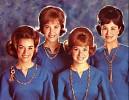 lennon-sisters-514031.jpg