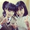 muto-ayami-518485.jpg