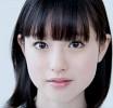 muto-ayami-518494.jpeg