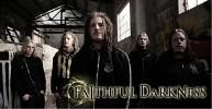 faithful-darkness-520884.jpg