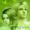 forest-elves-520830.jpg
