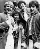 paul-revere-the-raiders-522664.jpg