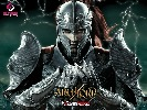 soundtrak-archlord-525509.jpg