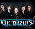 victorius-543966.jpg