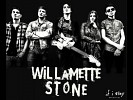 williamette-stone-580001.jpg