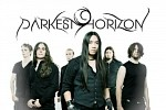 darkest-horizon-531623.jpg