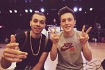 kalin-and-myles-531630.png