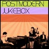 postmodern-jukebox-534833.jpg