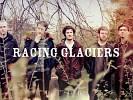 racing-glaciers-552967.jpg