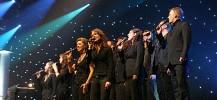 oslo-gospel-choir-539133.jpg