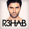 r-hab-552130.jpg