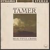 tamer-542186.jpg