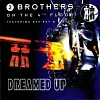 brothers-on-the-th-floor-174150.jpg