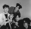 the-jesus-and-mary-chain-548882.jpg