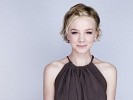 carey-mulligan-551109.jpg