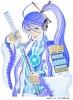 kamui-gakupo-554366.jpg