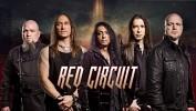 red-circuit-552858.jpg