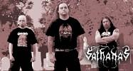 sathanas-557531.jpg
