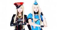 far-east-mention-mannequins-564236.jpg