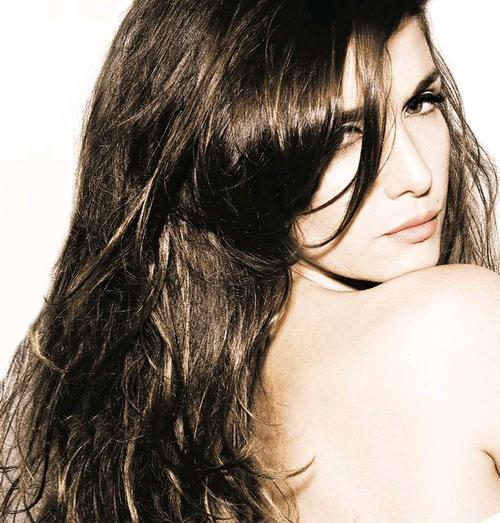 Natalia Oreiro - Photo was added by annee