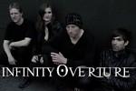 infinity-overture-563598.jpg