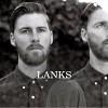 lanks-571054.jpg