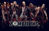 zombie-inc-566699.jpg