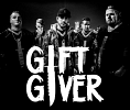 gift-giver-569129.png
