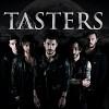 tasters-595175.jpg