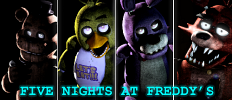 five-nights-at-freddy-s-574728.png