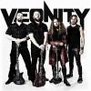 veonity-576851.jpg