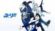 yuuri-on-ice-582070.jpg