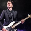 dallon-weekes-580038.jpg