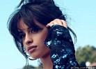 camila-cabello-600291.jpg
