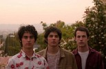 wallows-593357.jpg